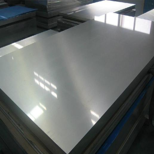 阳极氧化铝板